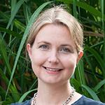 Dr. Paris-Ann Ingledew