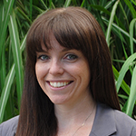 Dr. Melissa Harvey