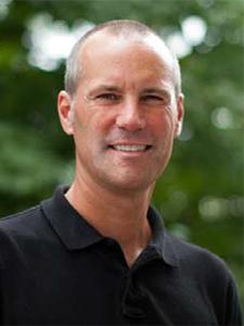 Dr. Chris Watling
