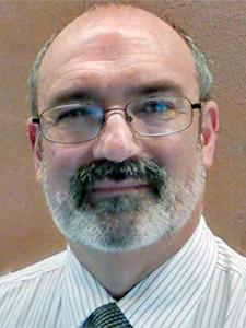 Dr. Ron Bowles