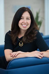 Dr. Laura Nimmon