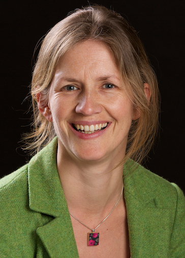 Dr. Karen Mattick