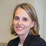 Dr. Heather Buckley