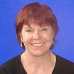 Prof. Jill Thistlethwaite<