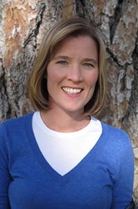 Dr. Diana Fort