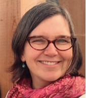 Kathleen Dalinghaus