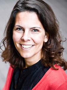 Debbie Jaarsma
