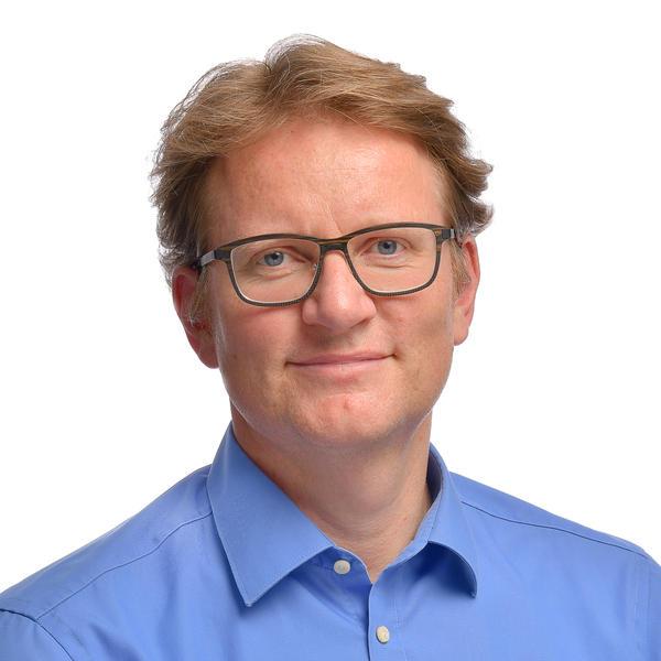 Sören Huwendiek