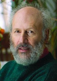 Kenneth Sharpe